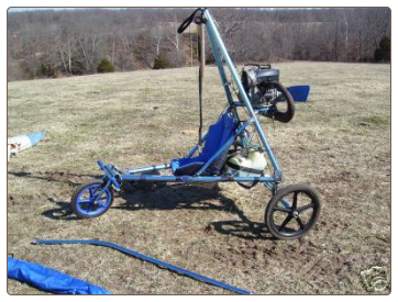 Ultralight Aircraft for Sale